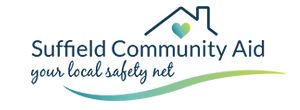 Suffield Community Aid